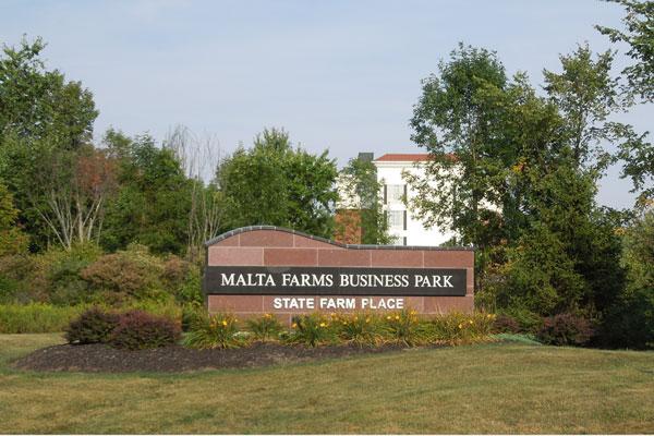 Malta Farms<br /> Business Park